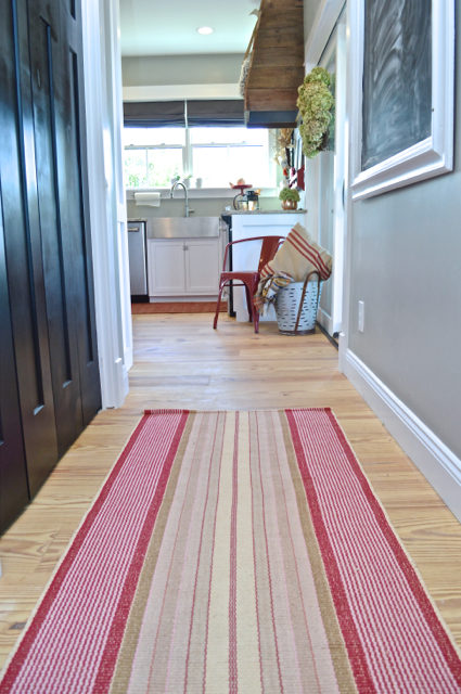 new-rugs-with-annie-selke06