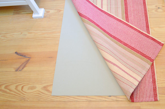 new-rugs-with-annie-selke07