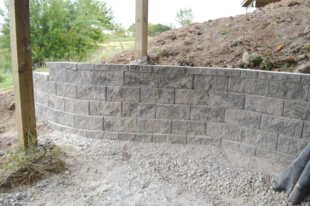 walls-and-patio-pavers3