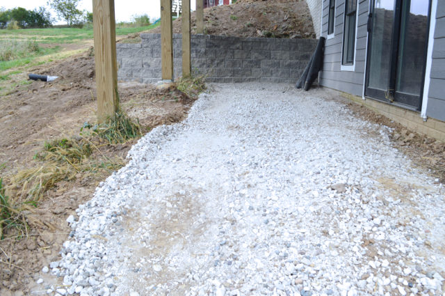 walls-and-patio-pavers4