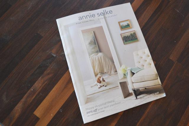 annie-selke-catalog-fall2