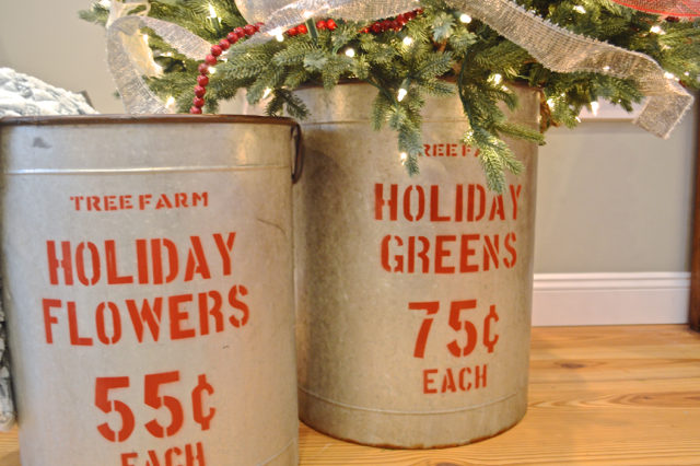 christmas-tree-in-a-bucket5
