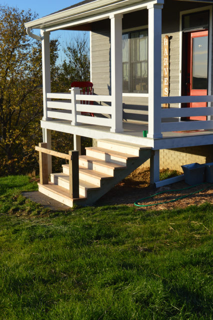 painting-porch-stairs01