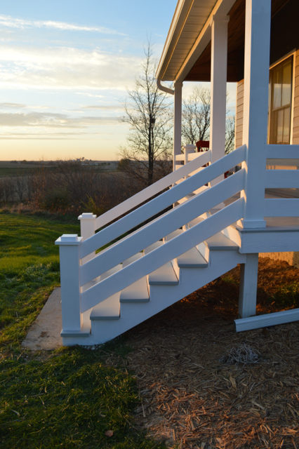 painting-porch-stairs03