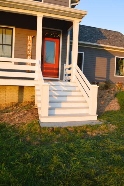 painting-porch-stairs05