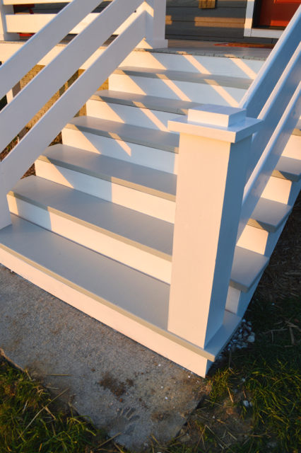 painting-porch-stairs06