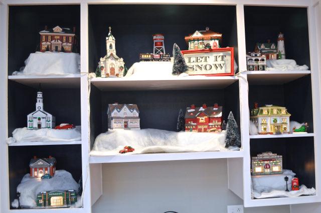 christmas-village-display1
