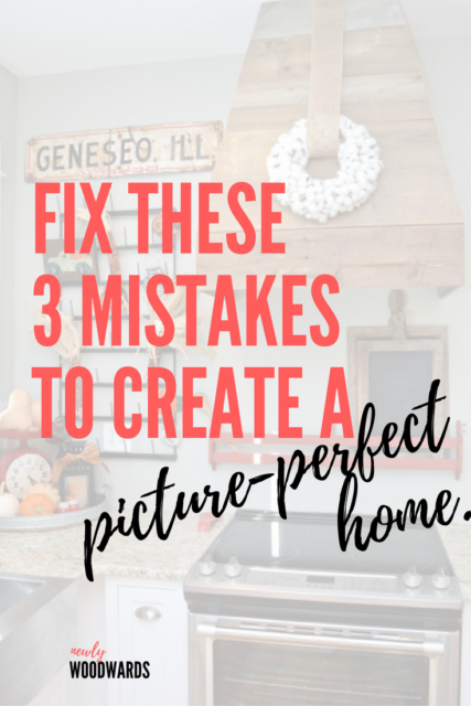 fix-these-mistakes-to-create-a-picture-perfect-home