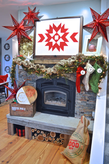 holiday-fireplace-mantel5