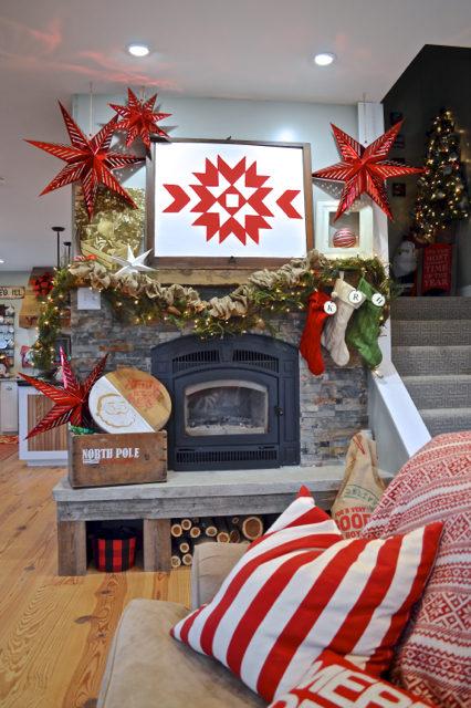 holiday-fireplace-mantel6
