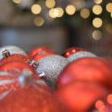 living-room-christmas-tree-and-decor11