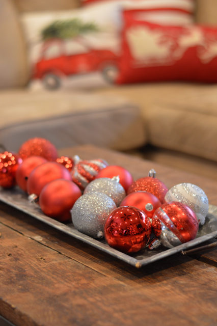 sparkly-ornaments1