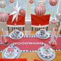 christmas-red-dining-room-decor06