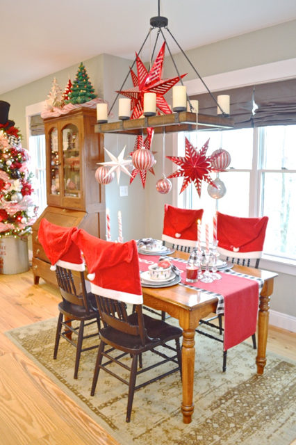 christmas-red-dining-room-decor14