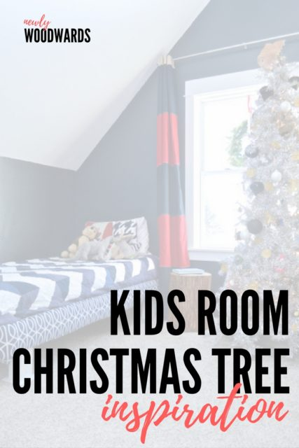 kids-room-tree-inspiration