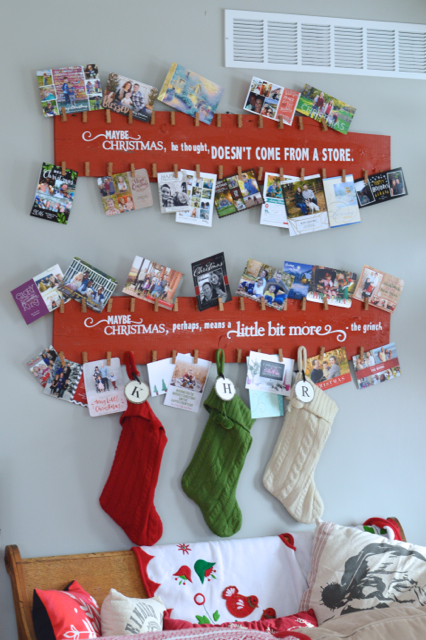 christmas-card-display1