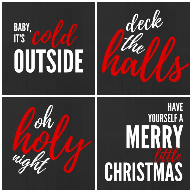 free-christmas-artwork-download