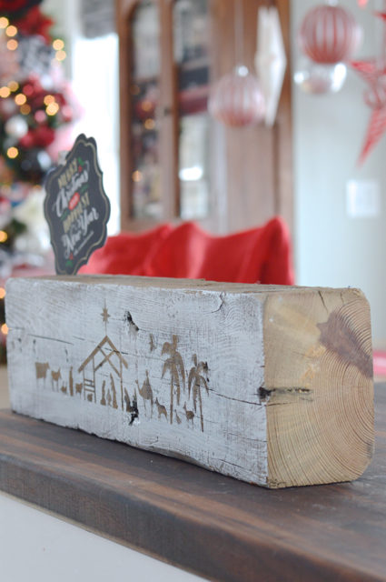 nativity-from-a-barn-beam1