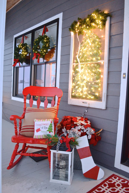 snow-day-exterior-christmas-decor7