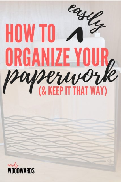 how-to-easily-organize-paperwork
