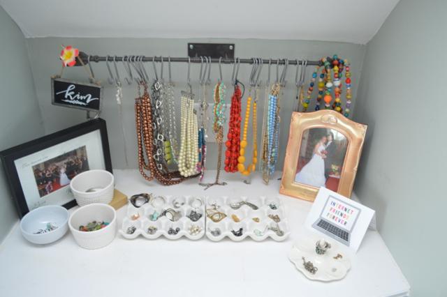 jewelry-storage-idea2