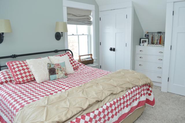 master-bedroom-update1
