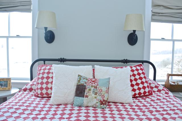 master-bedroom-update2