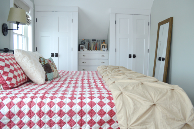 master-bedroom-update3