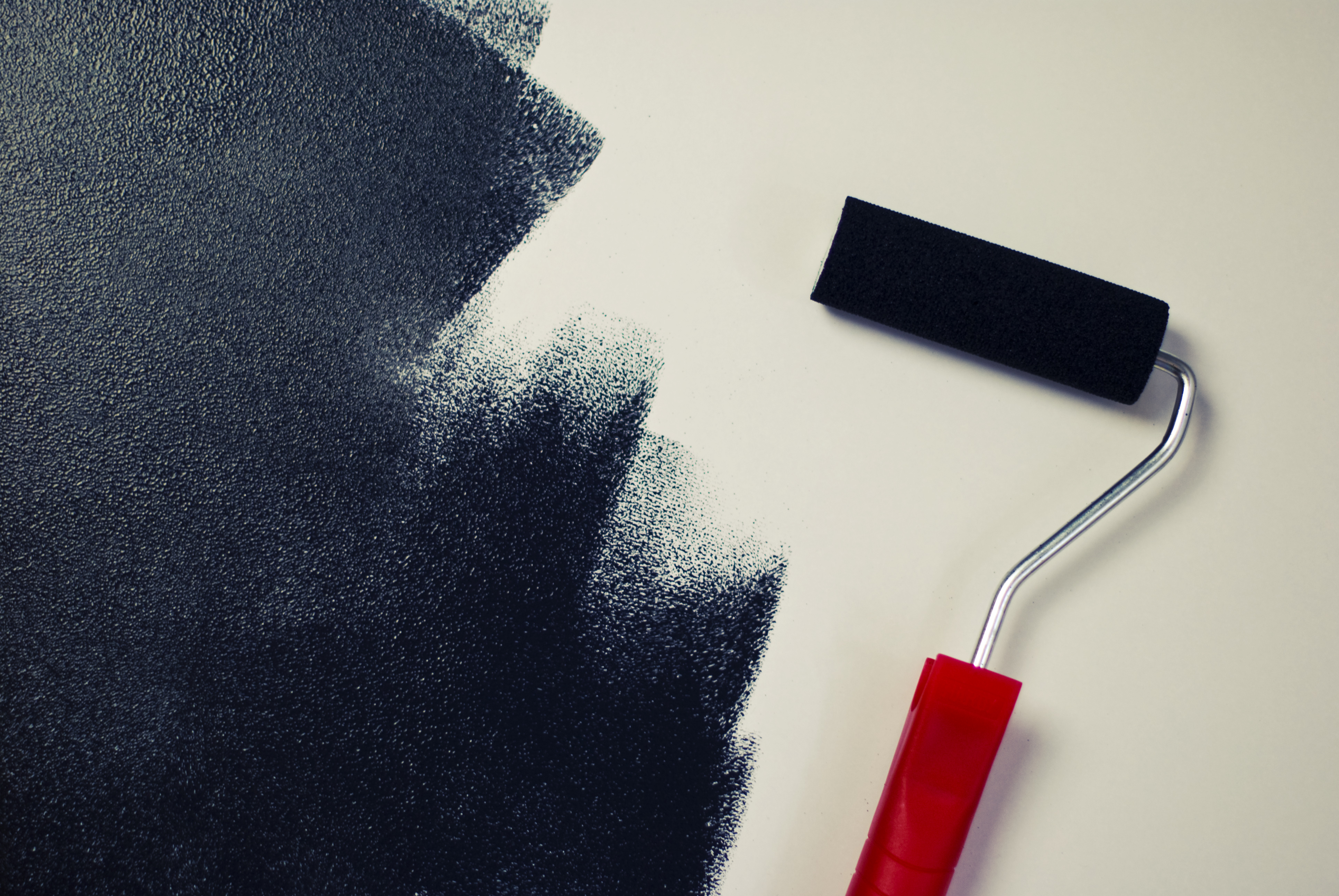 House Painting Tips for Beginners NewlyWoodwards